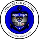 Long Beach Division 11-4 USNSCC